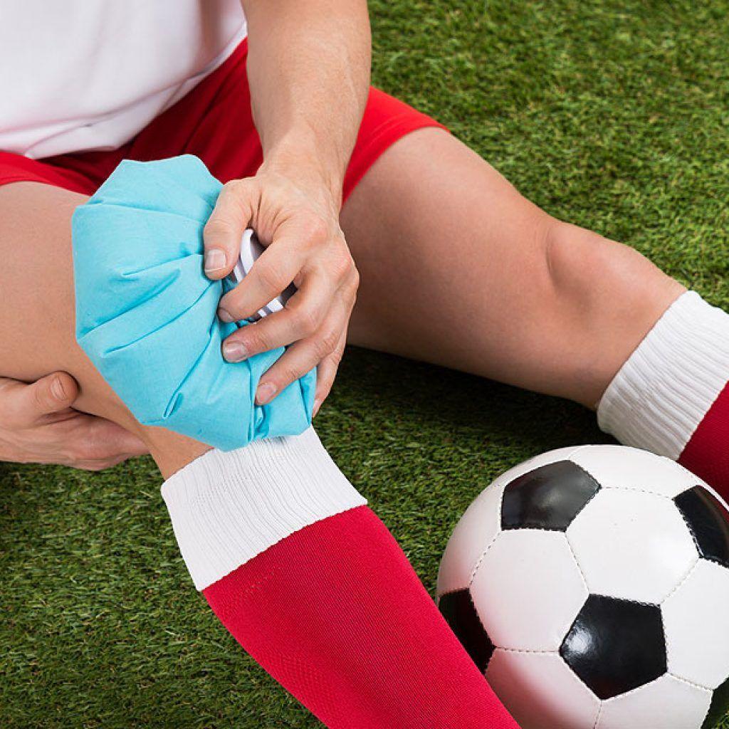Sports Medicine Doctors in India Sports medicine, Work