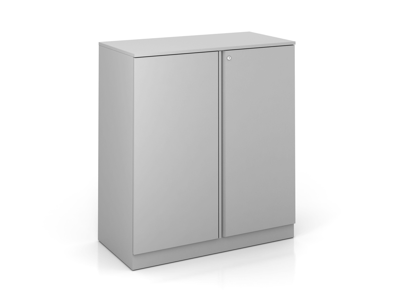 Metal Double Door Cabinet Httpcommedesgarconsmademoiselle