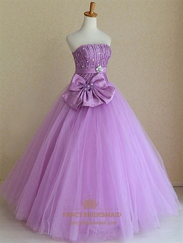 Strapless ball gown wedding dresses lavender sweet sixteen dresses lavender wedding dress dresses strapless ball gown wedding dresses lavender sweet sixteen junglespirit Images