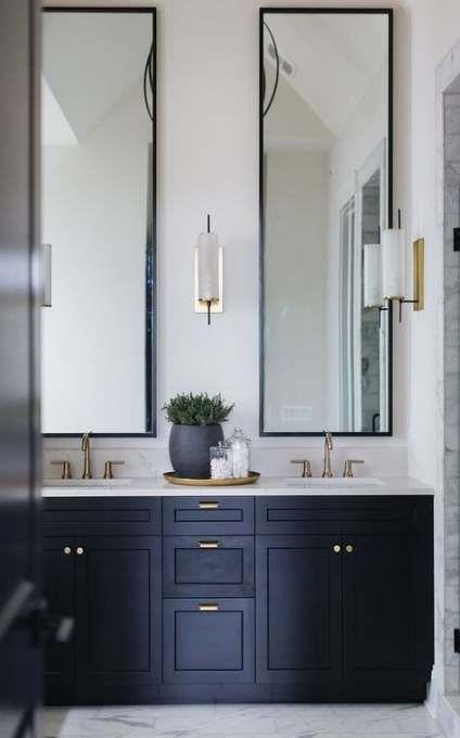 diy bathroom mirror cabinet sconces 54 best ideas diy