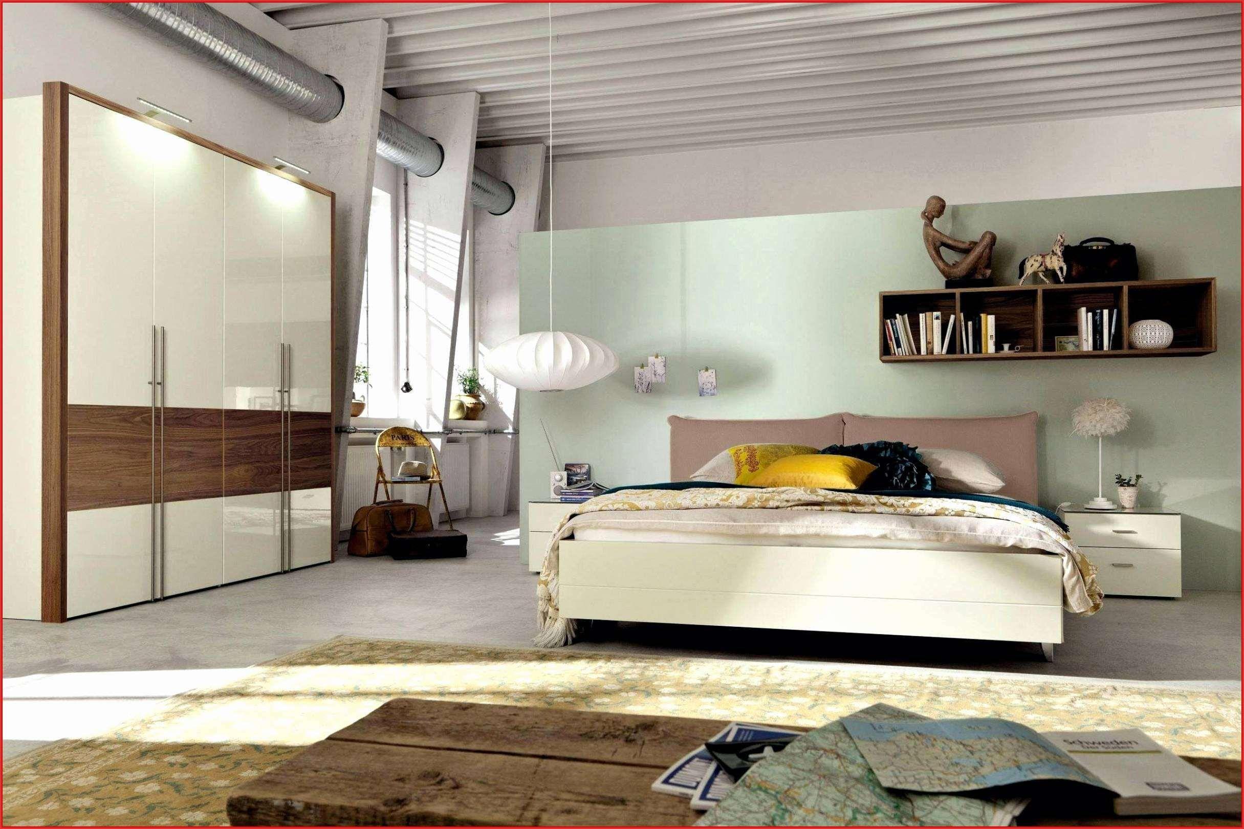 Kopfteil Bett 180 Cm Bett Nussbaum 180x200 Einzigartig Bett Nussbaum Unique Kopfteil Bett Home Cool House Designs Furniture