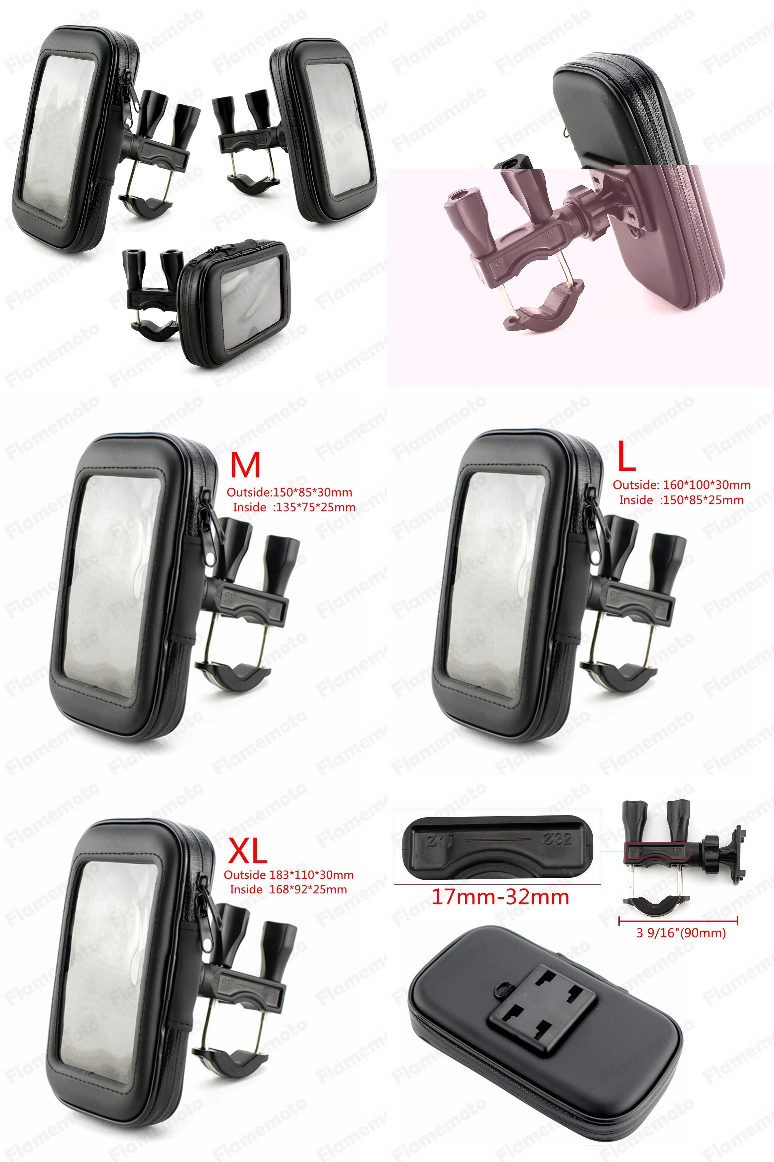 visit to buy] motorcycle bike parts 17mm 32mm (3 4\