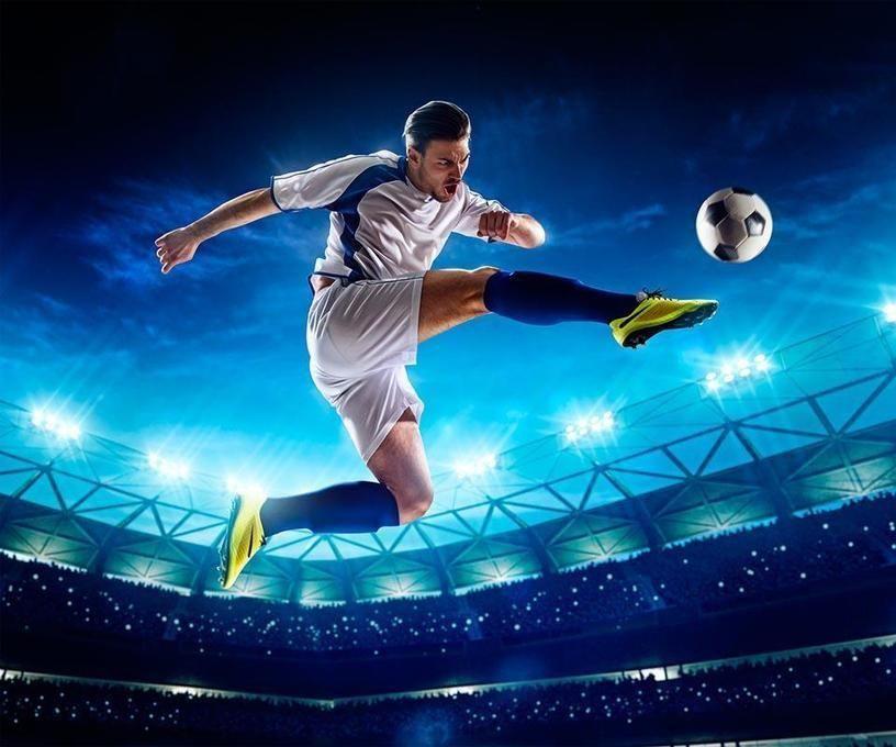 Английский футбол смотреть бесплатно