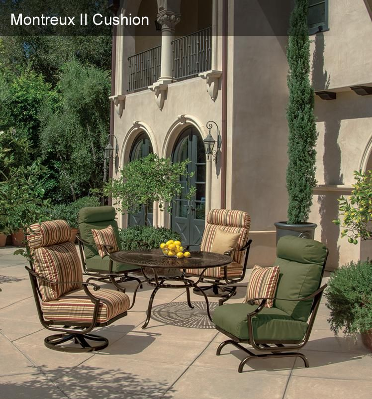 Outdoor Furniture | Patio Furniture | Outdoor Patio Furniture Sets Furniture  Market, Furniture Companies, - Outdoor Furniture Patio Furniture Outdoor Patio Furniture Sets