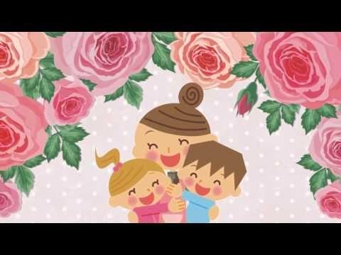 Swietna Piosenka Dla Mamy Sprawdz Pozostale Piosenki Dla Mamy Https X2f X2f Www Youtube Com X2f Playlist List X3d Education Disney Characters Pikachu