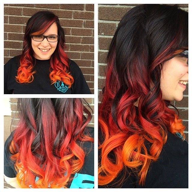 Pin By Megan Carrell On Beauty Pinterest Hair Coloring Hair
