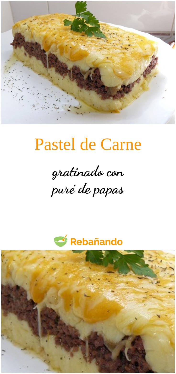 cf5cdcf093dc5d4f072efa385c98fce5 - Recetas Pure De Patatas