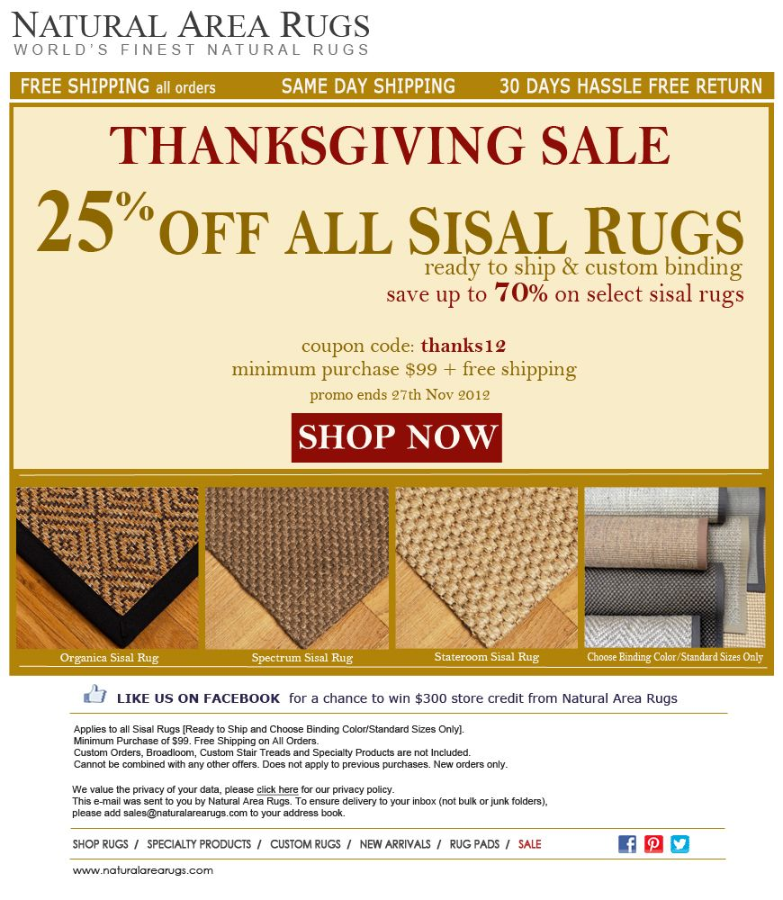 Page Not Found World S Finest Natural Rugs Thanksgiving Sale Natural Area Rugs Natural Rug