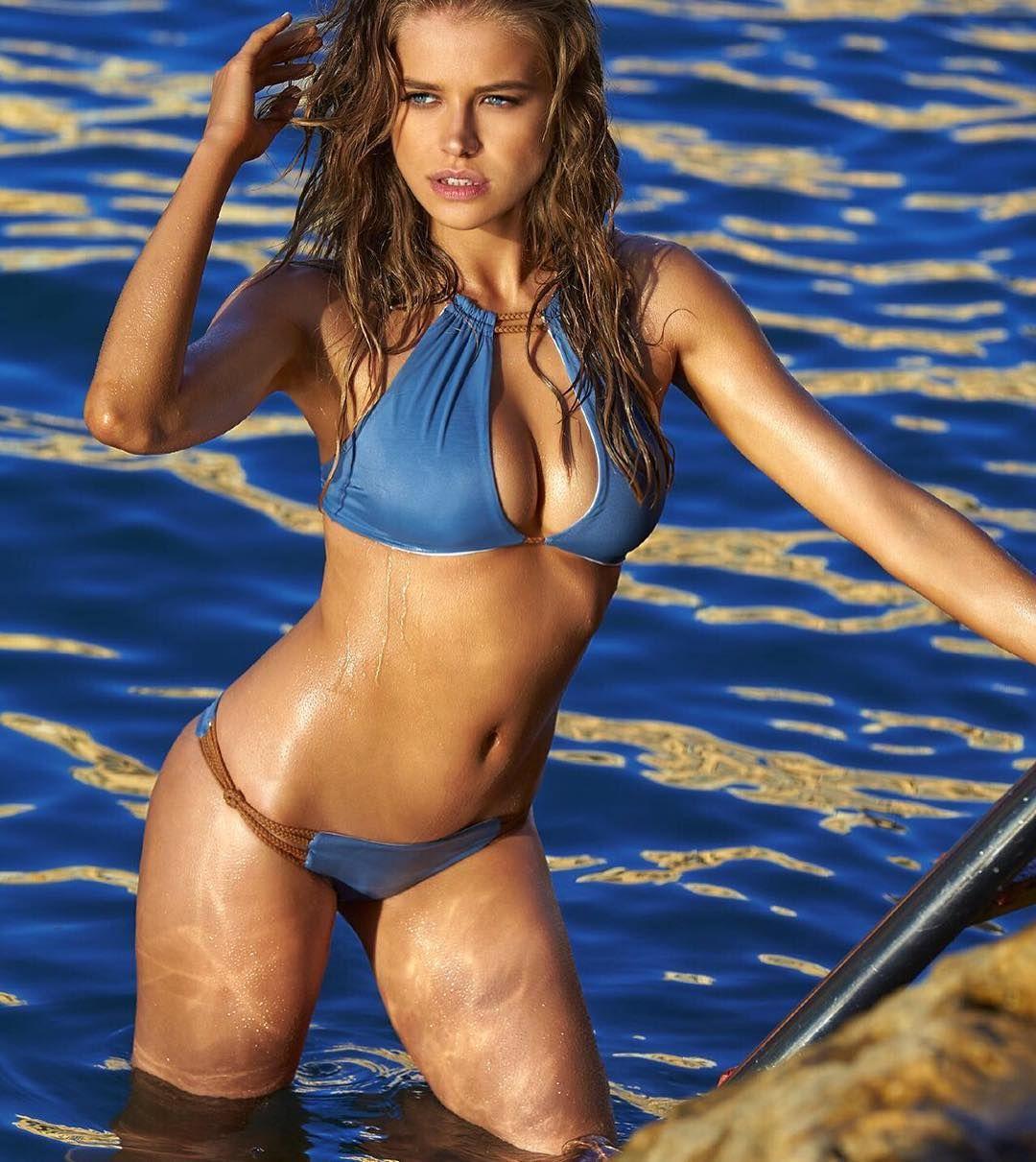 Hacked Tanya Mityushina nude photos 2019