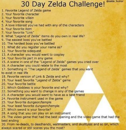 42 ideas drawing challenge fandom