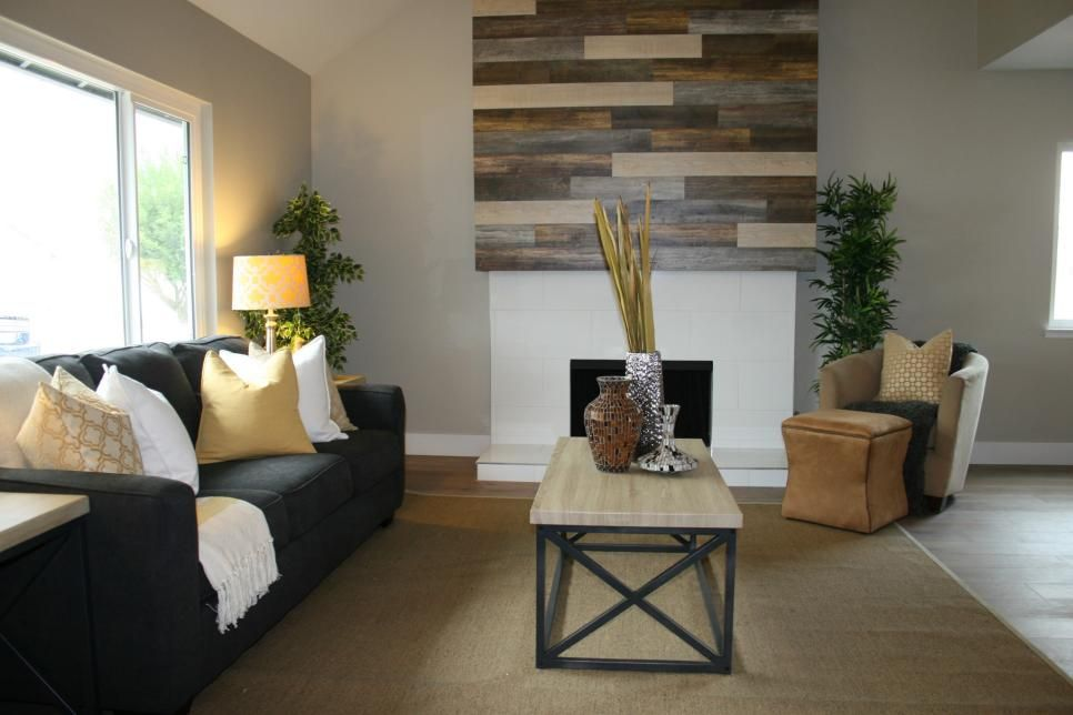 23 Incredible Room Transformations From Flip Or Flop