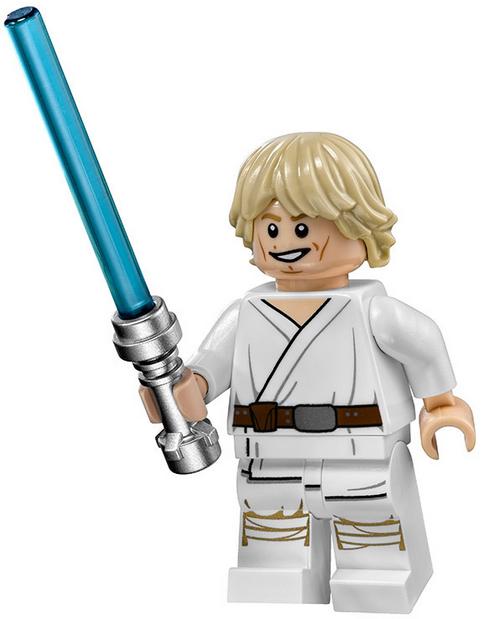 Pin De Crafty Annabelle Em Lego Star Wars Printables Star Wars Lego Star Wars Lego