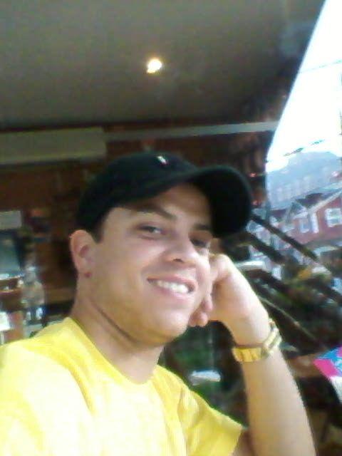 Café Penedo - Itatiaia - RJ