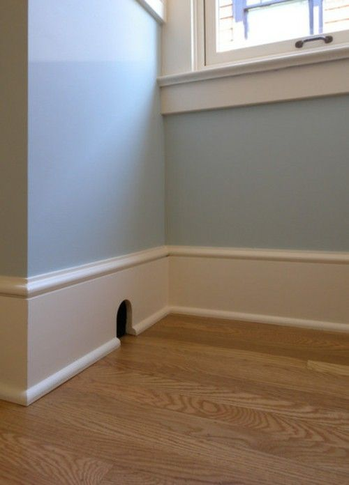 Wood Flooring Edging Strips Google Search Basement Ideas