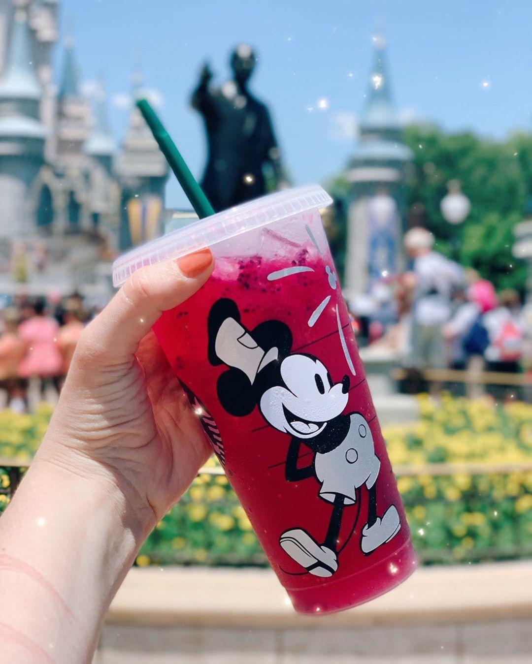 Mickey cup Disney photo ideas, Disney kids, Birthday wishes