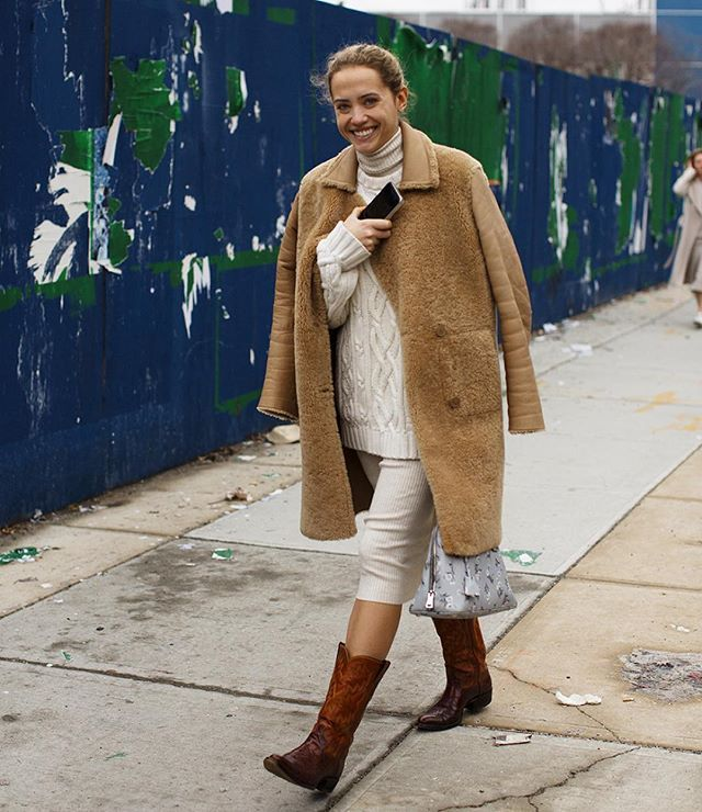 One of the best styles/smiles I know! @lapantin