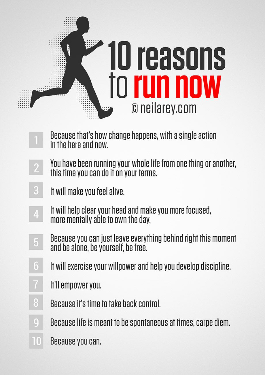 Download High Resolution Pdf Poster With Images Running Motivation Running Program Fitness Encouragement