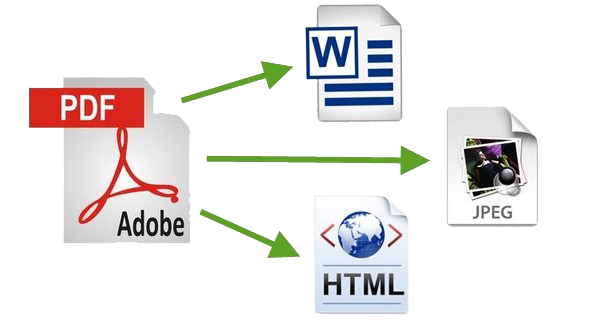 Free Online Converter is a software that allows you to