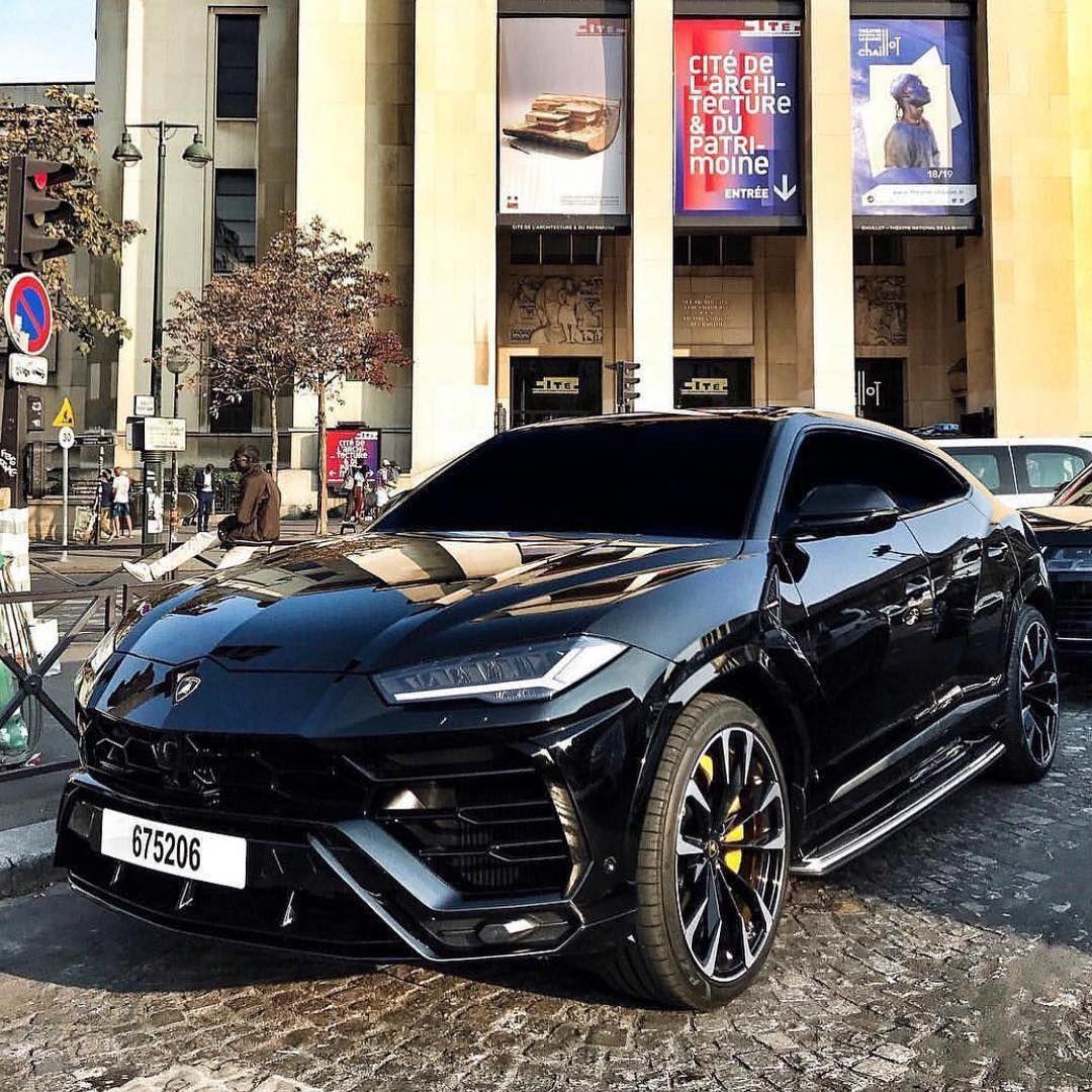 Lamborghini Urus: Lamborghini Urus #urus #lamborghini #lamborghinihuracan
