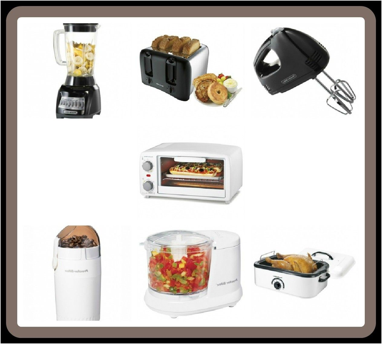 tar small appliances images reverse search from target small