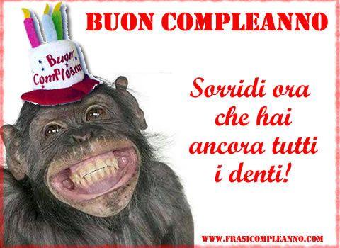 Popolare frasi divertenti compleanno - Cerca con Google | Funny quotes  SC67