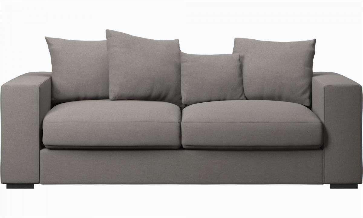 Pin By Putrantosinta On Big Sofa Mit Schlaffunktion Sofa
