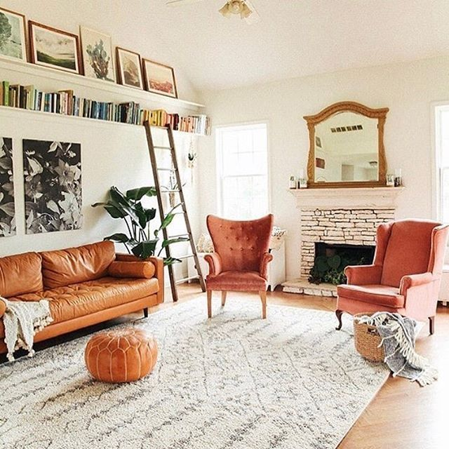 27 Best Mid Century Living Room To Try At Home Winter Living
