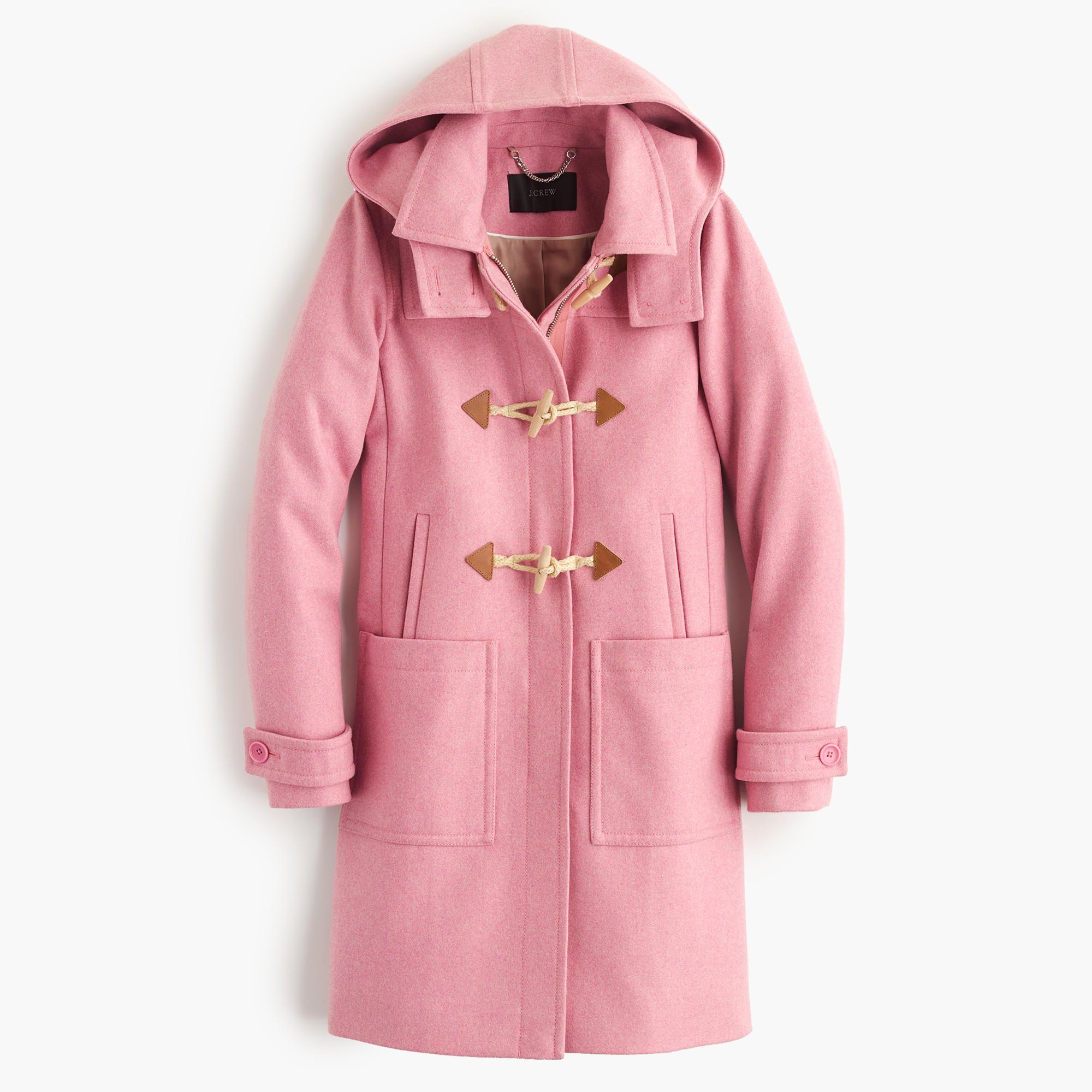 https://www.jcrew.com/womens_category/outerwear/wool/PRDOVR~C8555 ...