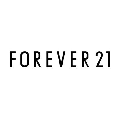Check out all the latest Forever 21 coupon codes, promo codes