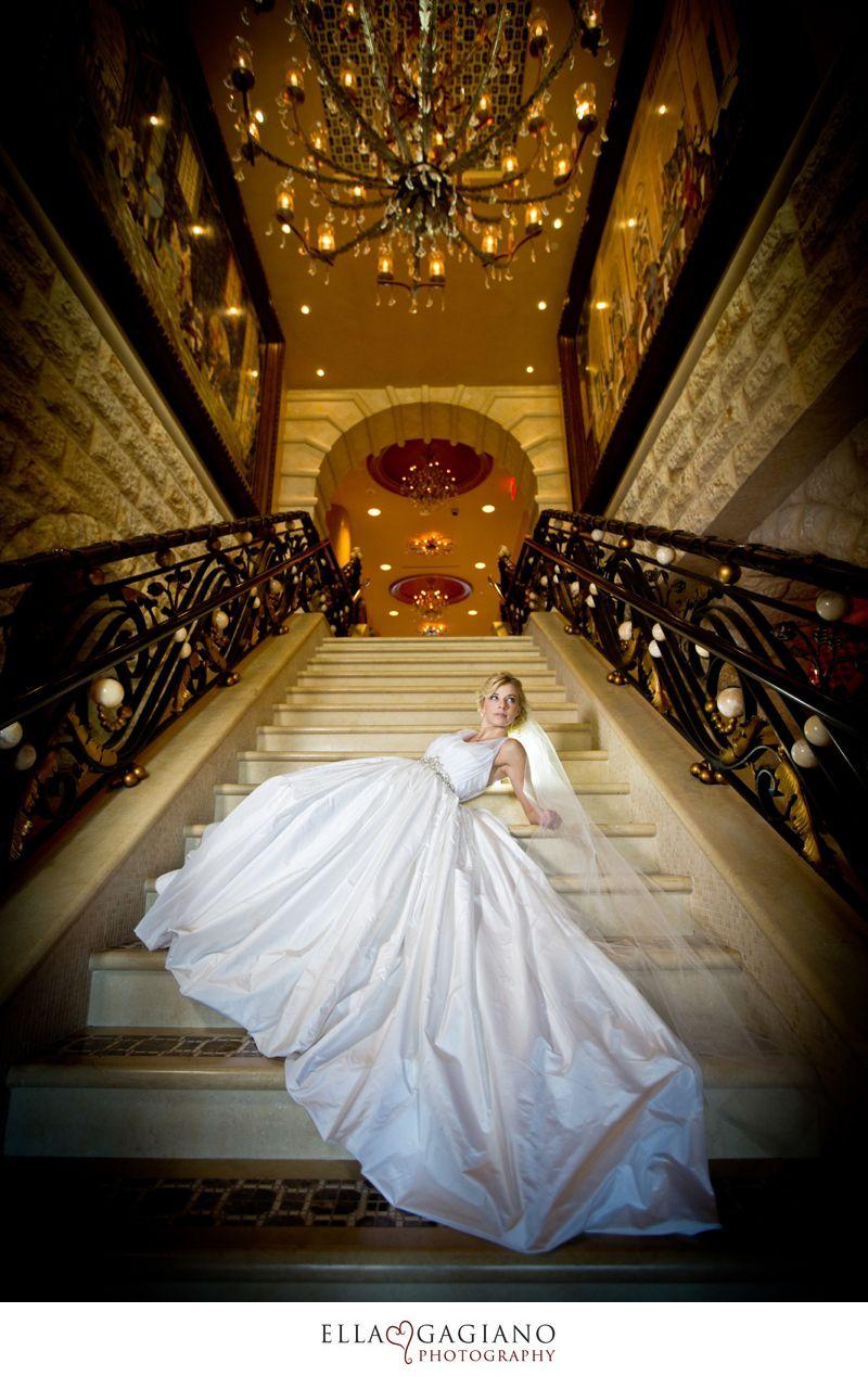 las vegas wedding photographer  ella gagiano photography bridal fashion mina olive