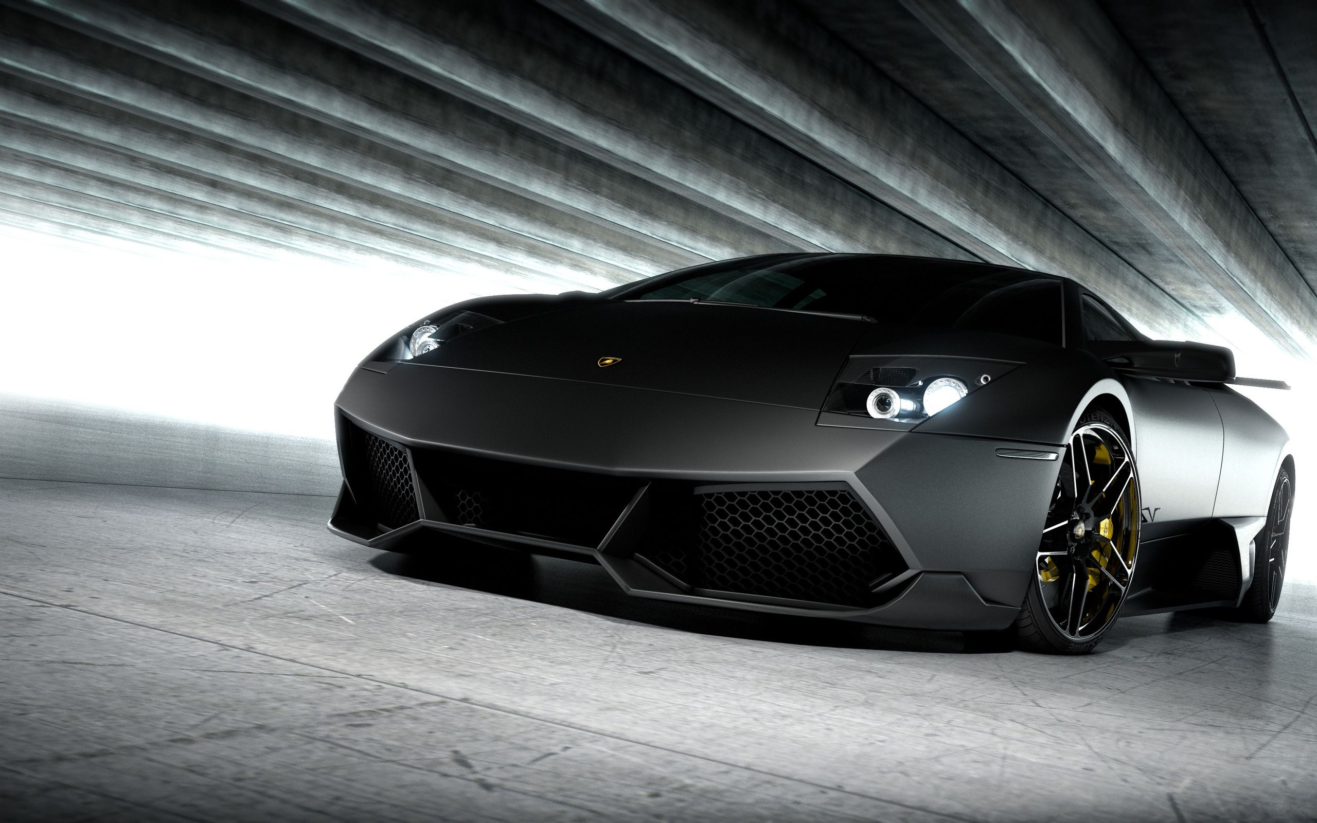 Fast Car Wallpaper Download Free Fast Car Wallpaper In 2880x1800 2560x1600 1920x1200 And In All Resolution To Decorate Your Pc Laptop Or With Images Cool Sports Cars