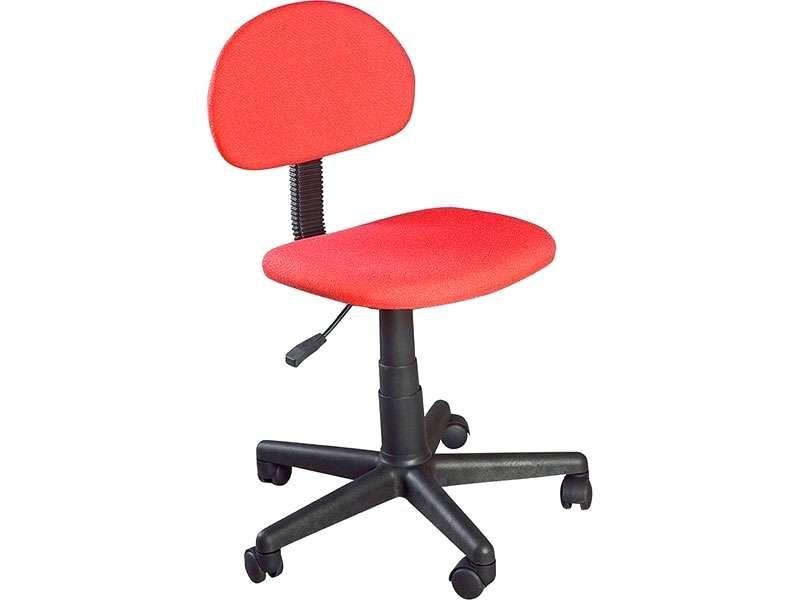 Chaise bureau conforama chaise bureau enfant conforama bureau of