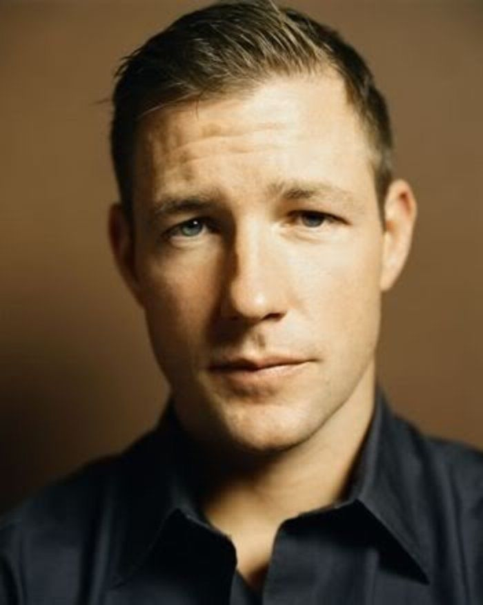 ed burns java
