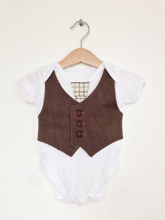 8e21925b4512 Baby boy clothes