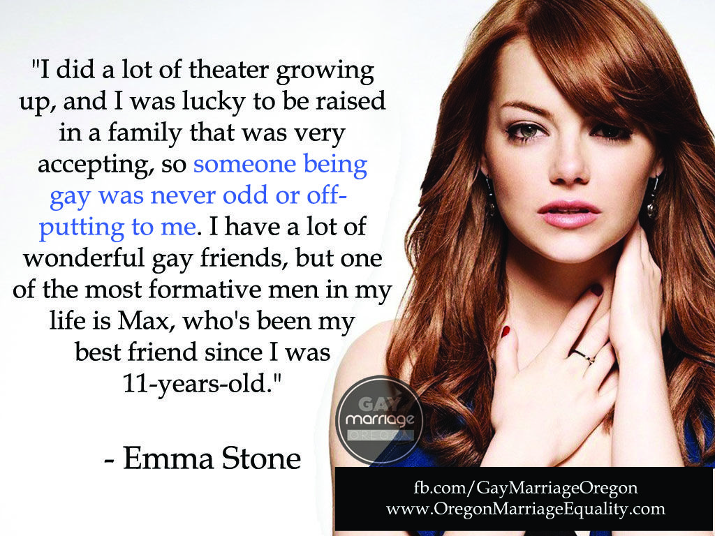 emma stone quotes - photo #11