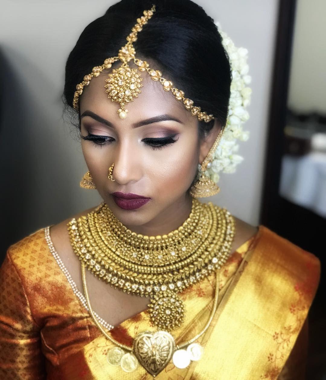 Pin By Kavithra Padmanaban On Wedding
