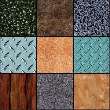 500 Free Texture Pack Recherche Google Photoshop Textures Texture Hand Painted Textures
