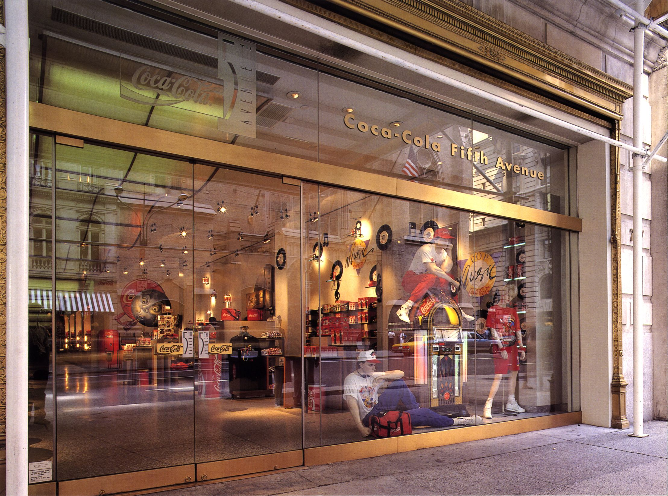 17 best images about visual merchandising new york 17 best images about visual merchandising new york creativity and nudie jeans