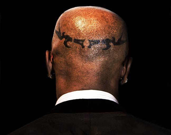 Questions About Jamie Foxx Tattoo Full Tattoo Head Tattoos Full Tattoo Jamie Foxx Tattoo