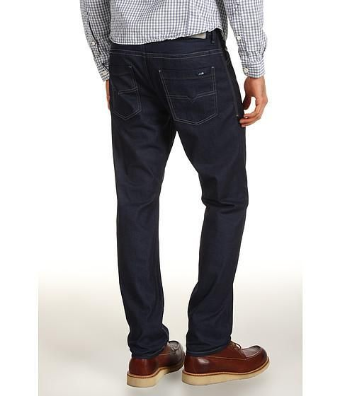 Diesel L Men Men's Trousers Jeans 0661d Fashion Braddom 32 qUw7xHq4
