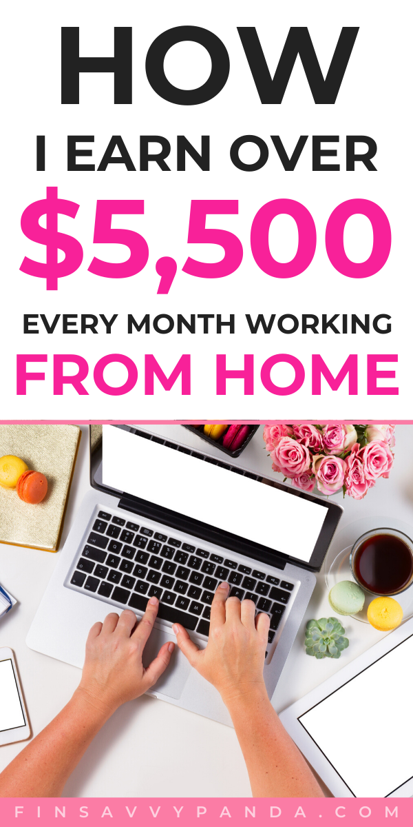15 Ways To Make Extra Money (How To Make $1,000 Fast ...