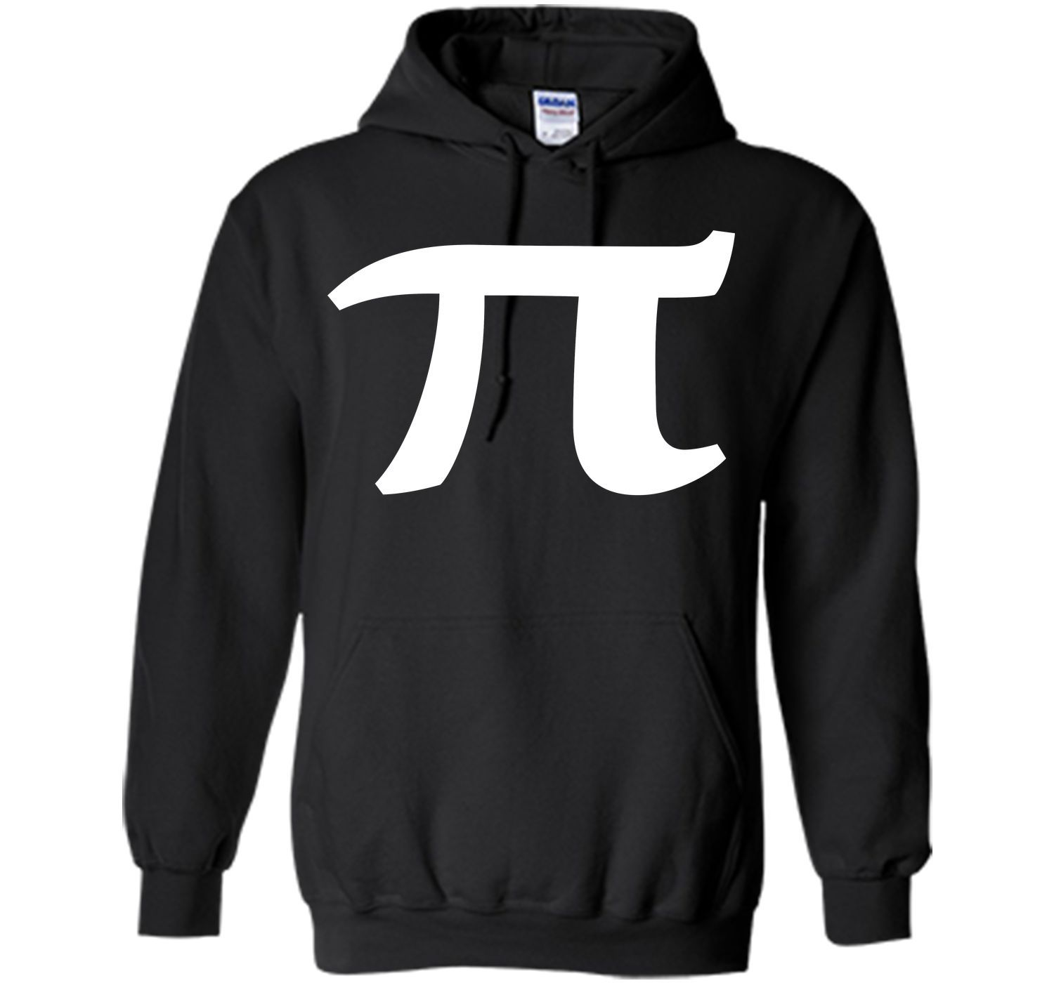 Pi Symbol For Pi Day T Shirt Shirts Products And Pi Day