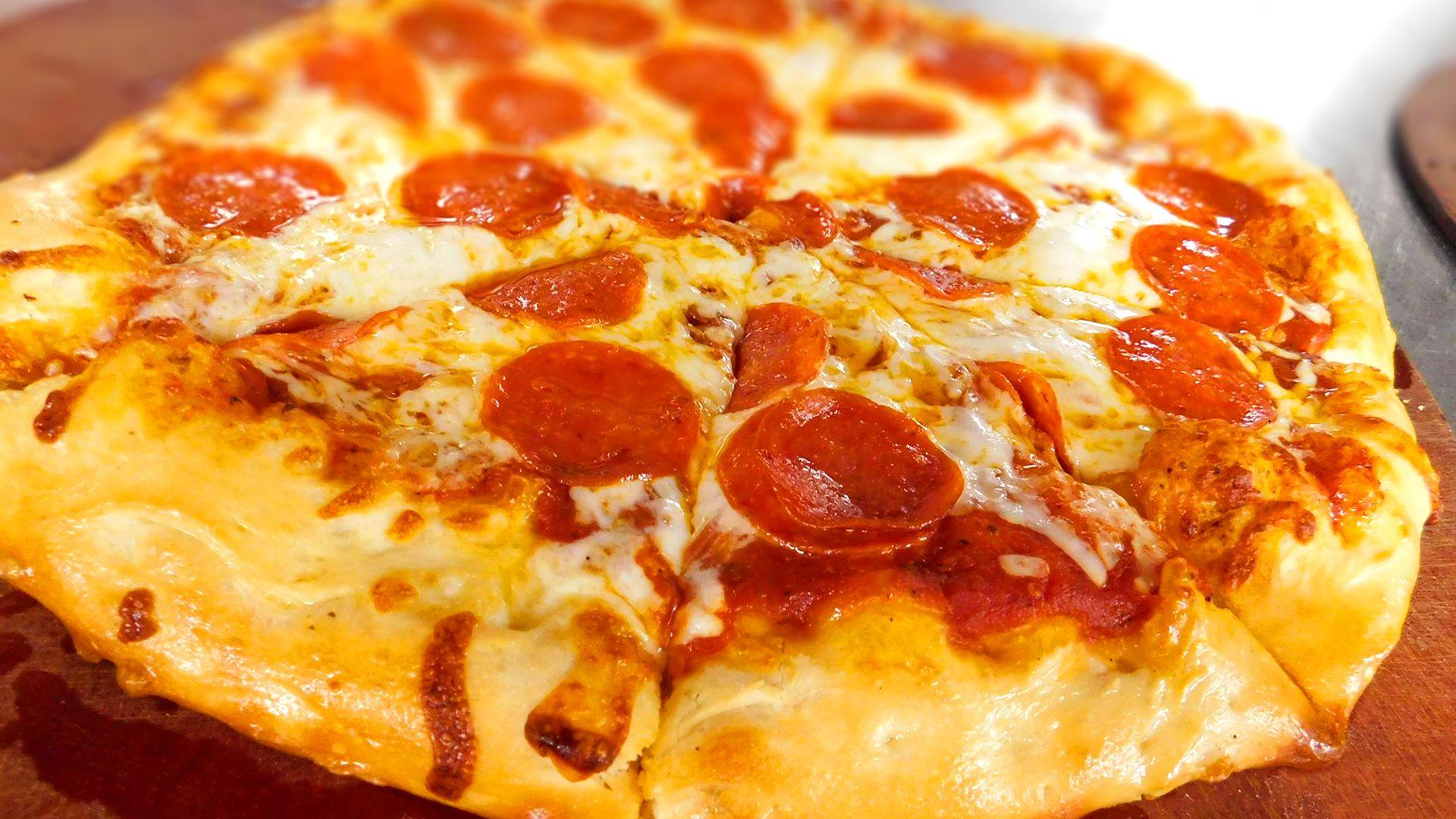 Shakopee Muddy Cow Bar In 2020 Pizza Special Fresh Food Shakopee