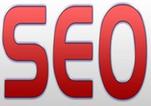 Yeeeha! create 50 Edu backlinks and 200 PR1 to PR6 Backlinks from High Authority Wiki Sites on fiverr.com