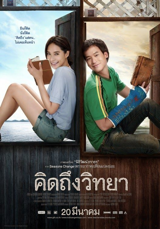 ploy thai movie