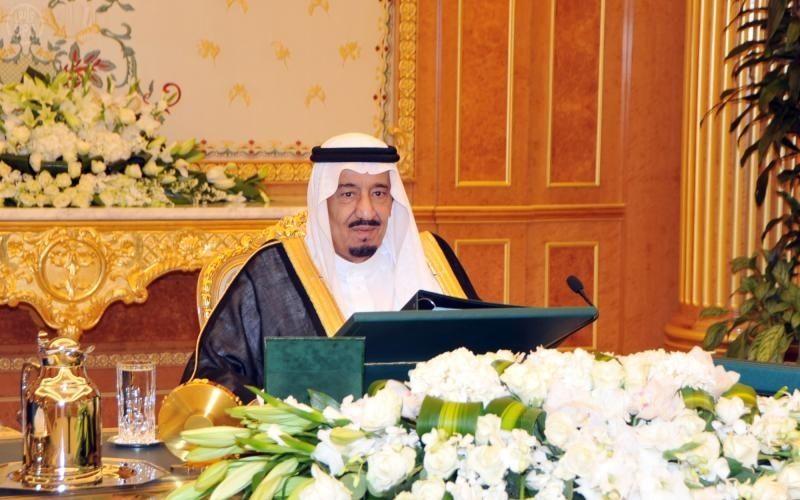 مجلس الوزراء يوافق على تنظيم مركز الملك عبدالعزيز للخيل العربية الأصيلة Arabian Horse Nun Dress Horses