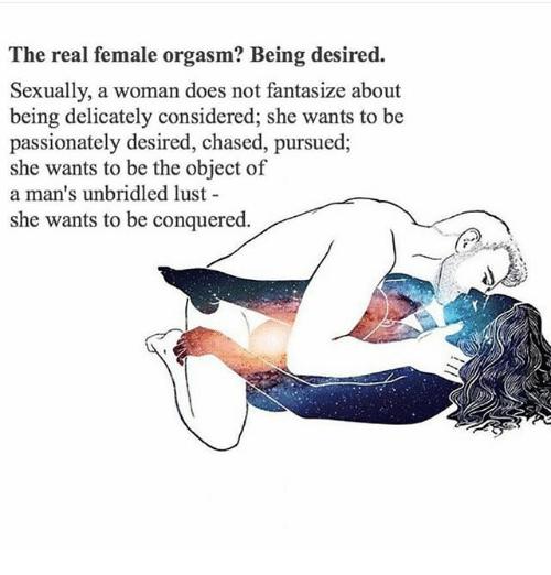 Description Of The Female Orgasm - Quality Porn-3111
