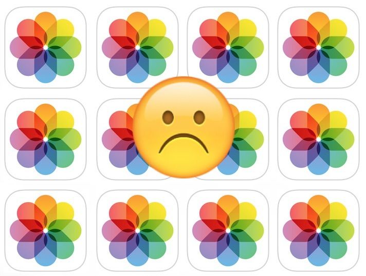 How to Fix Photos App Crashing & Freezing on iPhone or