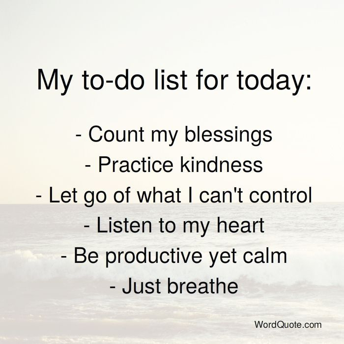 Happy Sunday Quotes and sayings Inspirational Quotes Pinterest - another word for to do list