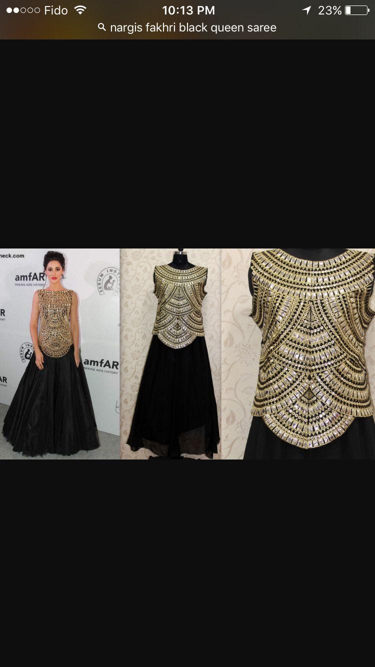 Contact me to get your own Made U Look piece madeulookcouture@gmail.com   #madeulookcouture #dressyourface #Anarkali #indian #punjabi #indiandesigner #indianoutfit #indianbride #indianfashion #pakistanibride #saree #pakistanifashion #lengha #hudabeauty #desibeautyblog #desifashionista #desicouture #allthingsbridal #bollywood #fashionista #mua #indianwedding #getthelook #fashionblogger #mumbai #india #ootd #designer #style #ootn